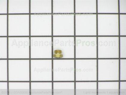 Frigidaire Spud 316470400 from AppliancePartsPros.com