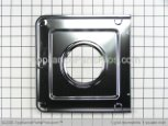 Square Gas Drip Pan