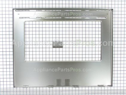 Frigidaire Ss Door & Drawer Ki 5304491620 from AppliancePartsPros.com