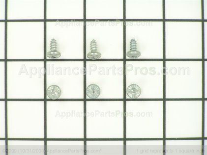 Frigidaire Stacking Kit-38 134700400 from AppliancePartsPros.com