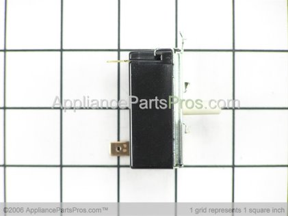 Frigidaire Start Switch 134398300 from AppliancePartsPros.com