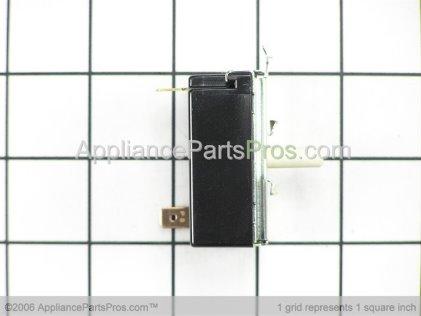 Frigidaire Start Switch 134398300 from AppliancePartsPros.com