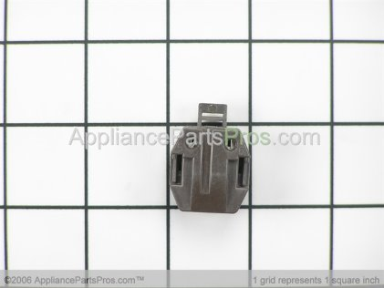 Frigidaire Starter 216594300 from AppliancePartsPros.com