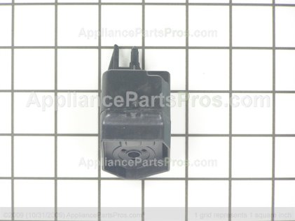 Frigidaire Starter 218721124 from AppliancePartsPros.com