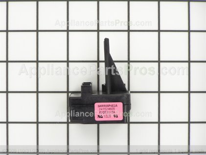 Frigidaire Starter 241524605 from AppliancePartsPros.com