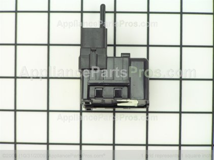 Frigidaire Starter 241527805 from AppliancePartsPros.com