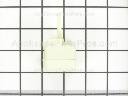 Frigidaire Starter 241707712 from AppliancePartsPros.com