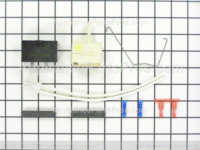 frigidaire starter kit 5304491941 ap5736381_01_l frigidaire 5304491941 compressor start kit appliancepartspros com  at eliteediting.co