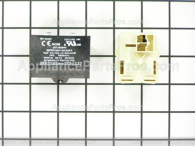 frigidaire starter kit 5304491941 ap5736381_02_l frigidaire 5304491941 compressor start kit appliancepartspros com  at eliteediting.co