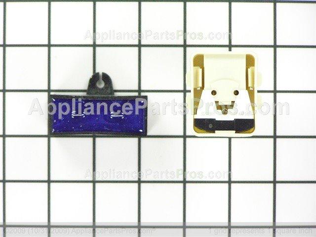 frigidaire starter kit 5304491941 ap5736381_03_l frigidaire 5304491941 compressor start kit appliancepartspros com  at eliteediting.co