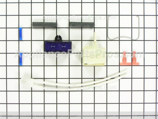 frigidaire starter kit 5304491944 ap5691827_01_l frigidaire 5304491944 starter kit appliancepartspros com  at eliteediting.co