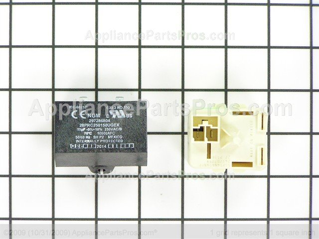 frigidaire starter kit 5304491944 ap5691827_02_l frigidaire 5304491944 starter kit appliancepartspros com  at mifinder.co