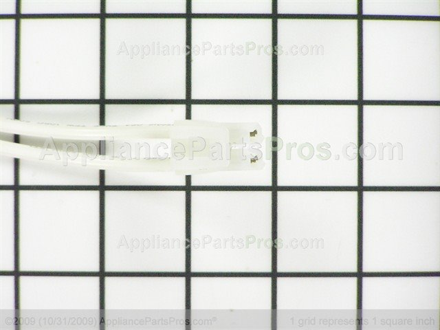 frigidaire starter kit 5304491944 ap5691827_04_l frigidaire 5304491944 starter kit appliancepartspros com  at n-0.co
