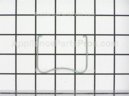 Frigidaire Starter Kit 5304491944 from AppliancePartsPros.com