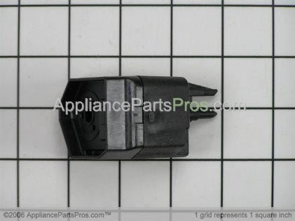 Frigidaire Starter/overload As 218721103 from AppliancePartsPros.com