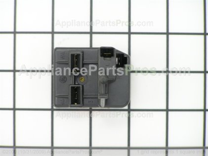 Frigidaire Starter-Ptc 218721133 from AppliancePartsPros.com