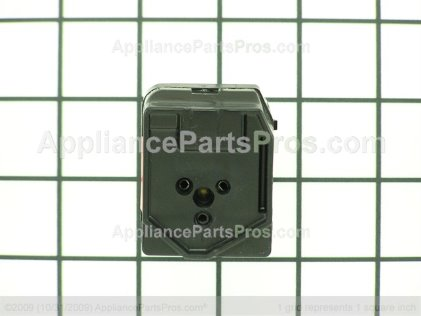 Frigidaire Starter-Ptc 241524608 from AppliancePartsPros.com