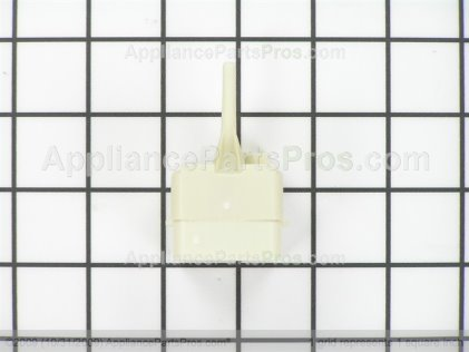 Frigidaire Starter-Ptc 241707715 from AppliancePartsPros.com
