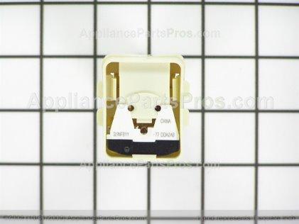 Frigidaire Starter-Ptc 241707721 from AppliancePartsPros.com