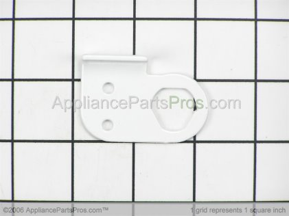 Frigidaire Stop, Door 240537101 from AppliancePartsPros.com