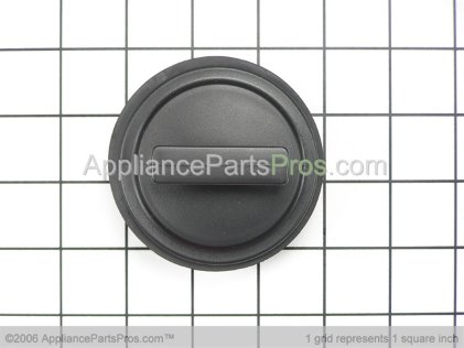 Frigidaire Stopper 5303322507 from AppliancePartsPros.com