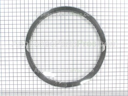 Frigidaire Sub-Asmy Lens/outer 137067900 from AppliancePartsPros.com