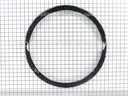 Frigidaire Sub-Asmy Lens/outer 137067900 from AppliancePartsPros.com
