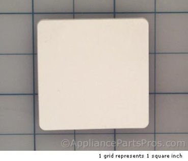 Frigidaire Sub G162827-08 5308013636 from AppliancePartsPros.com