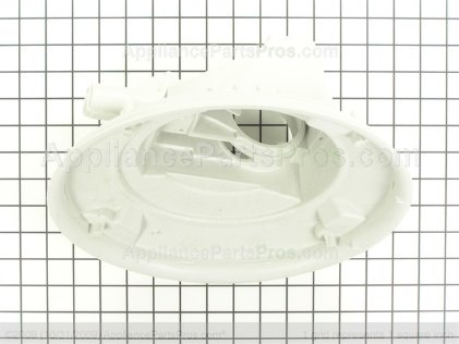Frigidaire Sump Assembly 154728201 from AppliancePartsPros.com