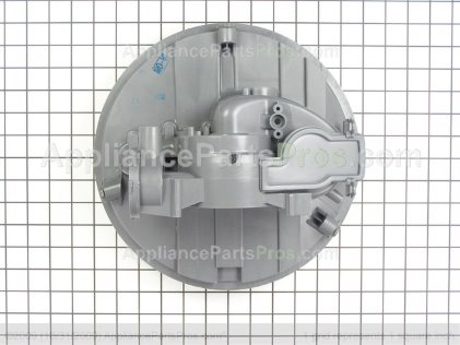 Frigidaire Sump Assembly 5304475641 from AppliancePartsPros.com
