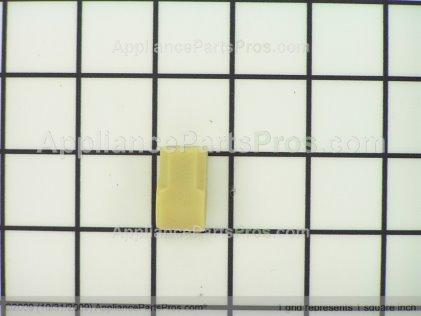 Frigidaire Sump Retainer 154246502 from AppliancePartsPros.com