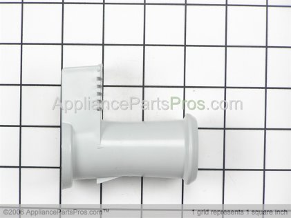 Frigidaire Support 154294102 from AppliancePartsPros.com