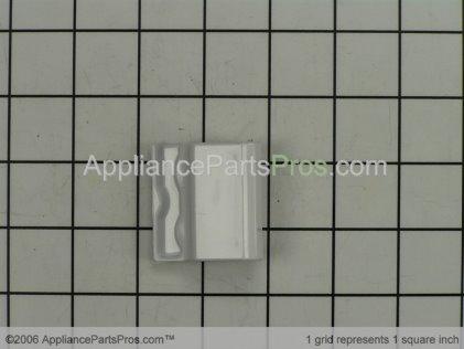 Frigidaire Support 5303007295 from AppliancePartsPros.com