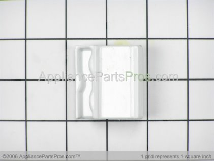 Frigidaire Support 5303007297 from AppliancePartsPros.com