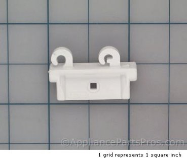 Frigidaire Support 5303206717 from AppliancePartsPros.com