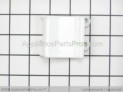 Frigidaire Support 5303272086 from AppliancePartsPros.com
