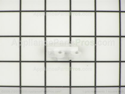 Frigidaire Support 5303323481 from AppliancePartsPros.com