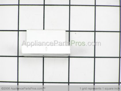 Frigidaire Support 5317828401 from AppliancePartsPros.com