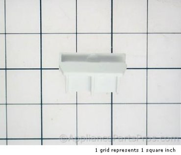 Frigidaire Support 5317828701 from AppliancePartsPros.com
