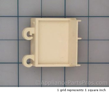 Frigidaire Support Beige 5303272085 from AppliancePartsPros.com