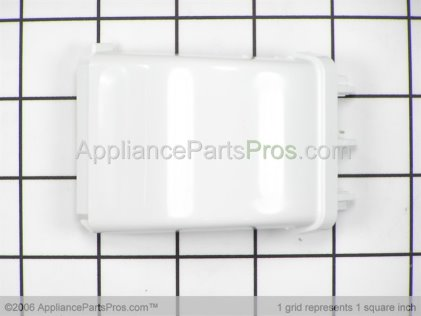 Frigidaire Support-Door Rack 218809701 from AppliancePartsPros.com