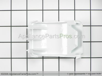 Frigidaire Support-Door Rack 218809801 from AppliancePartsPros.com