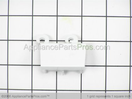 Frigidaire Support, Door Rack 5303274519 from AppliancePartsPros.com