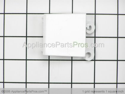 Frigidaire Support, Door Rack 5303274520 from AppliancePartsPros.com