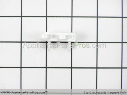 Frigidaire Support-Shelf 5304402658 from AppliancePartsPros.com