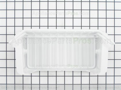 Frigidaire Support-Tilt Out Bi 241545001 from AppliancePartsPros.com