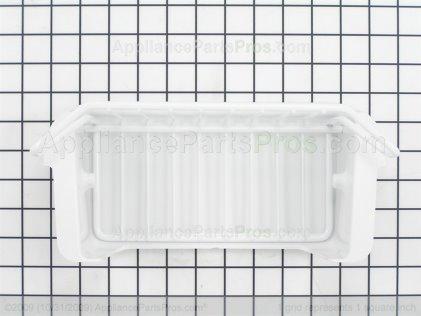 Frigidaire Support-Tilt Out Bi 241545001 from AppliancePartsPros.com