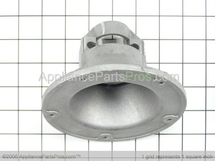 Frigidaire Support (trunnion) 5304466677 from AppliancePartsPros.com