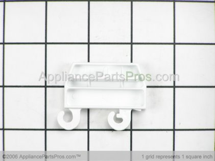 Frigidaire Supt, Dr 5304402688 from AppliancePartsPros.com