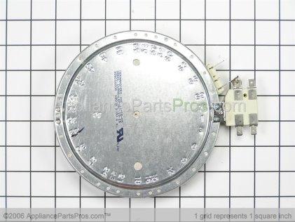 Frigidaire Surface Element 316010205 from AppliancePartsPros.com